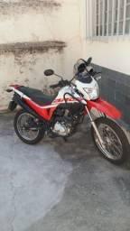 Bross 160