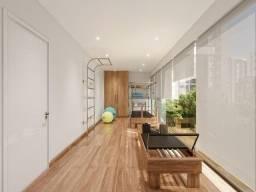 EM-Garanta já o seu! Apartamento de 3 quartos 108m² em Boa Viagem - Edf. Capiba