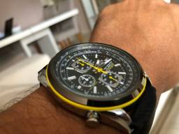 Relógio Citzen Novo