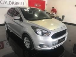 Ford Ká SE 1.5 2015