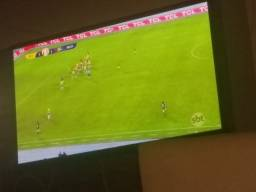 Tv 51 polegadas