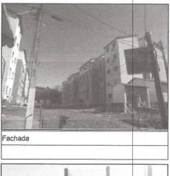 Título do anúncio: JACUTINGA - CENTRO - Oportunidade Única em JACUTINGA - RS   Tipo: Comercial   Negociação: