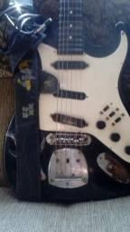 Guitarra Baratissima!!!