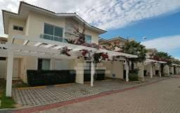 Casa em condominio de Alto Padrão 117M2, 3 Suites, 2 vagas (MC)