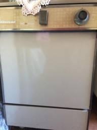 Lava louças Superautomática Brastemp