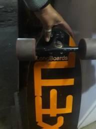 Vendo skate Barato 120 reais!!