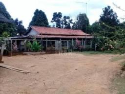 Vende-se Fazenda Localizado no Vale do Anari.