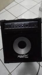 Cubo para Baixo Master Audio Slap 90