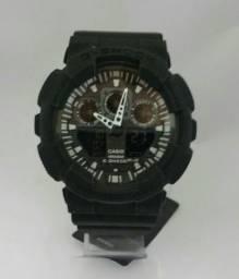 Relógio. G-Shock