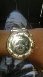Relógio invicta 70
