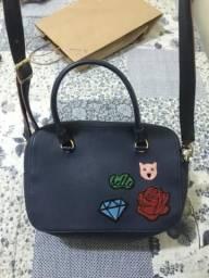 Vendo esta bolsa
