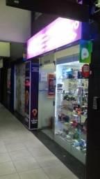 Loja de Acessórios de Celular Eletrônicos e Assistência Técnica