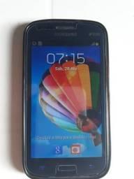 Samsung Galaxy S3 *LEIA