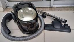 Aspirador de Pó Electrolux - 170,00