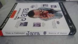 Livro - Use a Cabeça Java