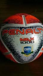 Bola Panalty Max 1000 original Termotec