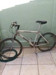 M. Bike