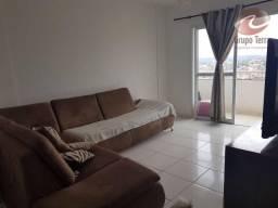 Apartamento residencial à venda, residencial bosque dos ipês, são josé dos campos - ap6877
