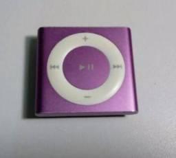 Ipod Shuffle modelo a1373