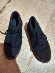Sapato tamanho 39