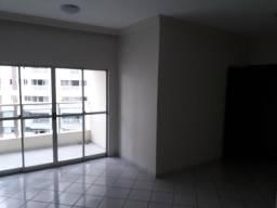 Apartamento Edf Kennedy