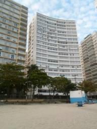 400 m2 no pé da praia em Pitangueiras - Guarujá