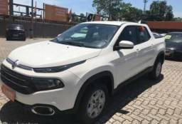 Fiat Toro 1.8 16v EVO 2017 - 2017