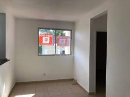 Título do anúncio: Apartamento à venda com 2 dormitórios em Vl abranches, Ribeirao preto cod:62523