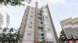 Apartamento Garden à venda, 192 m² por R$ 968.688,27 - Alto da Rua XV - Curitiba/PR
