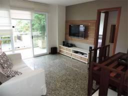 Apartamento à venda com 2 dormitórios cod:359-IM445500