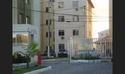 Aluguel de Apartamento Morada do Sol