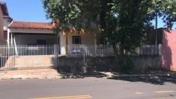 Casa a Venda - Porto Rico Paraná