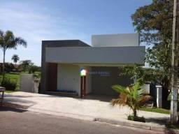Casa com 3 dormitórios à venda, 201 m² por R$ 760.000,00 - Residencial Vale Verde - Senado