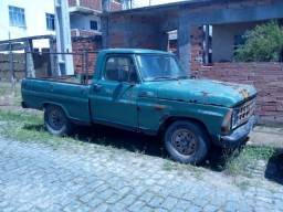 F1000 - 1987