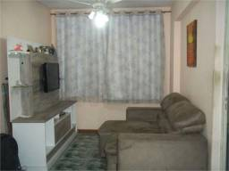 Apartamento à venda com 2 dormitórios em Olaria, Rio de janeiro cod:359-IM405147