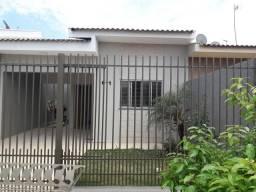 Vendo ou troco Casa Geminada Arapongas