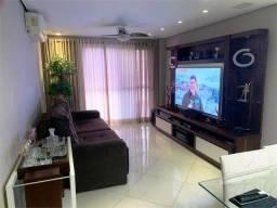 Apartamento à venda com 3 dormitórios em Cachambi, Rio de janeiro cod:359-IM403367