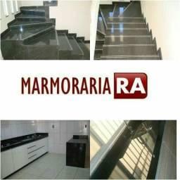 Marmoraria Ra