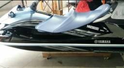 Jet ski Yamaha vx 1100 - 2012