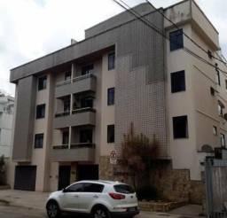 Corbetura Duplex - Jardim Laranjeiras