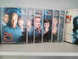DVD original