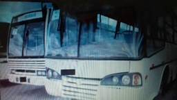 Compro onibus
