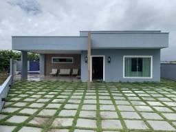 Casa em Salinas Atalaia Condomínio Raizes