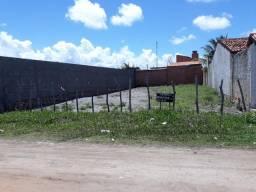 Vendo um terreno em marechal 12x30 R$37.000,00 ESCRITURADO R$40.000,00