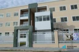Residencial Vila Moura