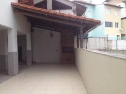Casa à venda com 4 dormitórios em Caiçara, Belo horizonte cod:5423