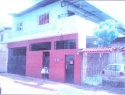 Casa Boa Para clinicas medicas e outros afins