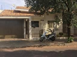 Casa - Residencial Morada do Sol II - Cianorte