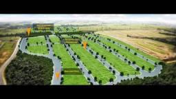 Oportunidade : Terreno Misto Jardim Veneza - 250 mts
