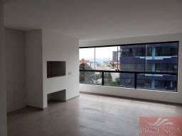 Apartamento de Frente no Centro de Capão! De R$385 mil Por R$350 mil